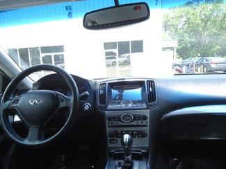 2013 Infiniti G37 Sedan Journey SEFFNER, Florida 14