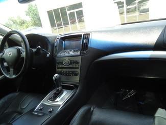 2013 Infiniti G37 Sedan Journey SEFFNER, Florida 15