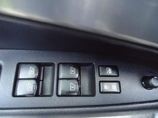 2013 Infiniti G37 Sedan Journey SEFFNER, Florida 8