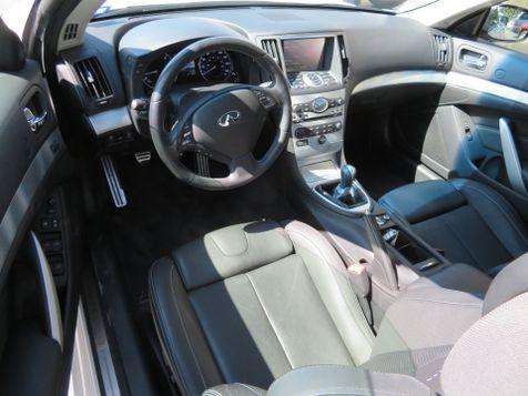2013 Infiniti G37 Convertible Sport 6MT | Abilene, Texas | Freedom Motors  in Abilene, Texas