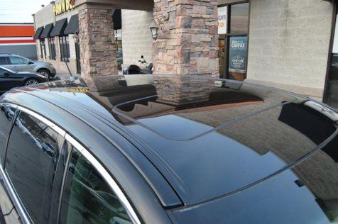 2013 Infiniti JX35 BASE | Bountiful, UT | Antion Auto in Bountiful, UT