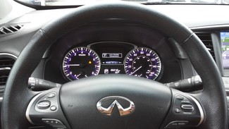 2013 Infiniti JX35 AWD East Haven, CT 12
