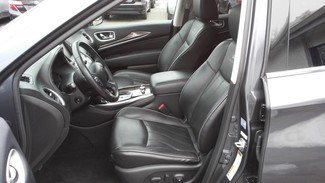 2013 Infiniti JX35 AWD East Haven, CT 6