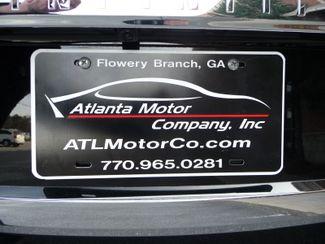 2013 Infiniti JX35   Flowery Branch Georgia  Atlanta Motor Company Inc  in Flowery Branch, Georgia
