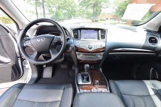 2013 Infiniti JX35 Memphis, Tennessee 34