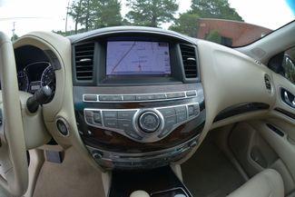 2013 Infiniti JX35 Memphis, Tennessee 14