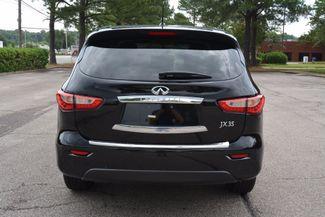 2013 Infiniti JX35 Memphis, Tennessee 6