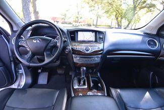 2013 Infiniti JX35 Memphis, Tennessee 19