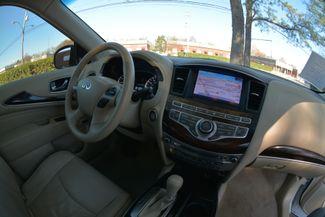 2013 Infiniti JX35 Memphis, Tennessee 16