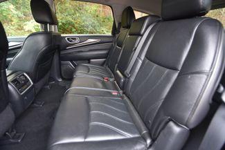 2013 Infiniti JX35 Naugatuck, Connecticut 12