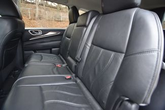 2013 Infiniti JX35 Naugatuck, Connecticut 14