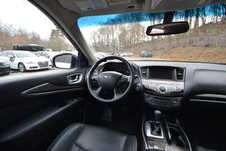 2013 Infiniti JX35 Naugatuck, Connecticut 16