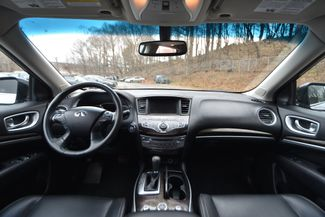 2013 Infiniti JX35 Naugatuck, Connecticut 17