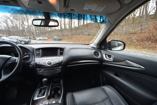 2013 Infiniti JX35 Naugatuck, Connecticut 18