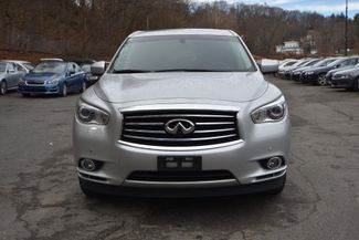 2013 Infiniti JX35 Naugatuck, Connecticut 7