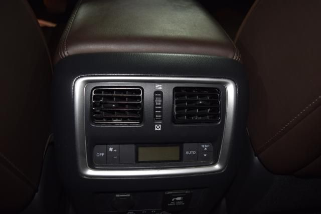 2013 Infiniti JX35 AWD 4dr Richmond Hill, New York 14
