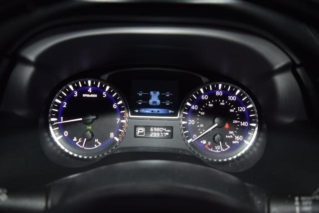 2013 Infiniti JX35 AWD 4dr Richmond Hill, New York 20