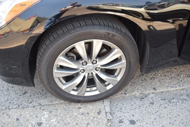 2013 Infiniti M37 4dr Sdn AWD Richmond Hill, New York 19