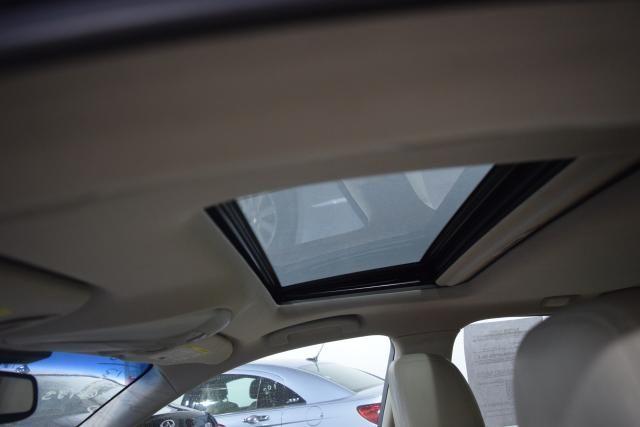 2013 Infiniti M37 4dr Sdn AWD Richmond Hill, New York 5