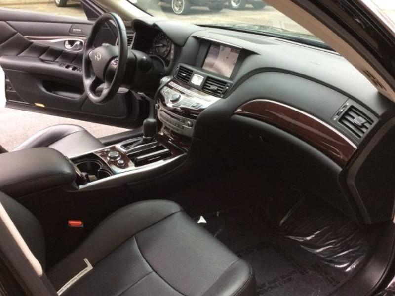 2013 Infiniti M37 4dr Sdn AWD  in Victoria, MN