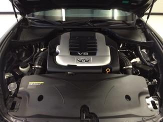 2013 Infiniti M56xS SPORT TECHNOLOGY Layton, Utah 1