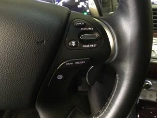 2013 Infiniti M56xS SPORT TECHNOLOGY Layton, Utah 10
