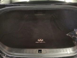 2013 Infiniti M56xS SPORT TECHNOLOGY Layton, Utah 17