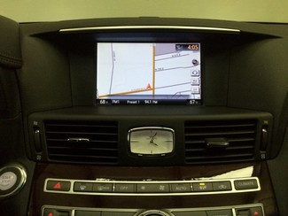 2013 Infiniti M56xS SPORT TECHNOLOGY Layton, Utah 6