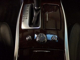 2013 Infiniti M56xS SPORT TECHNOLOGY Layton, Utah 9