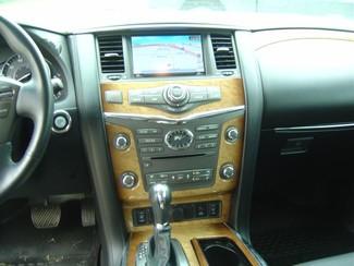 2013 Infiniti QX56 2WD San Antonio, Texas 10