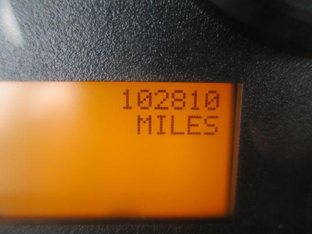 2025449-16-revo