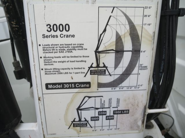 2074160-39-revo