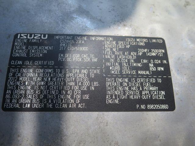 2080123-14-revo