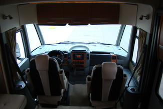 2013 Itasca Reyo M25T Mercedes Sprinter Bettendorf, Iowa 99