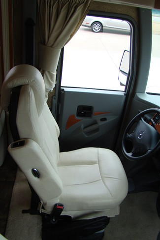 2013 Itasca Reyo M25T Mercedes Sprinter Bettendorf, Iowa 103