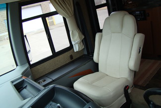 2013 Itasca Reyo M25T Mercedes Sprinter Bettendorf, Iowa 119