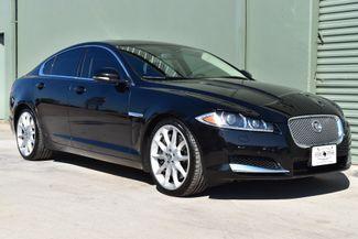 2013 Jaguar XF in Arlington TX