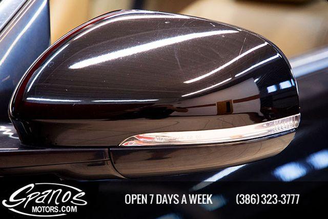 2013 Jaguar XF V6 RWD Daytona Beach, FL 18