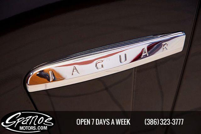 2013 Jaguar XF V6 RWD Daytona Beach, FL 40
