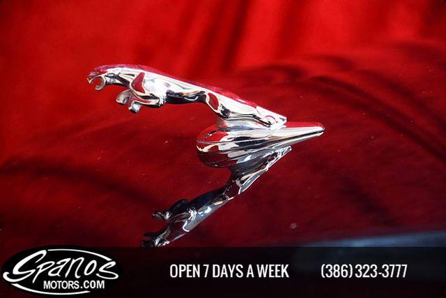 2013 Jaguar XF V6 RWD Daytona Beach, FL 37