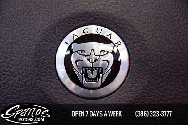 2013 Jaguar XF V6 RWD Daytona Beach, FL 26