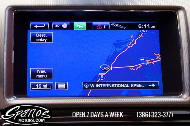 2013 Jaguar XF V6 RWD Daytona Beach, FL 28
