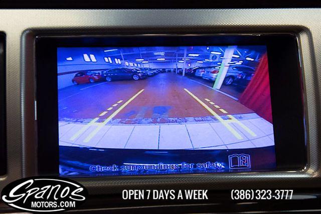 2013 Jaguar XF V6 RWD Daytona Beach, FL 30