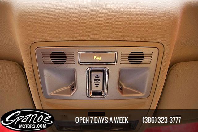 2013 Jaguar XF V6 RWD Daytona Beach, FL 33