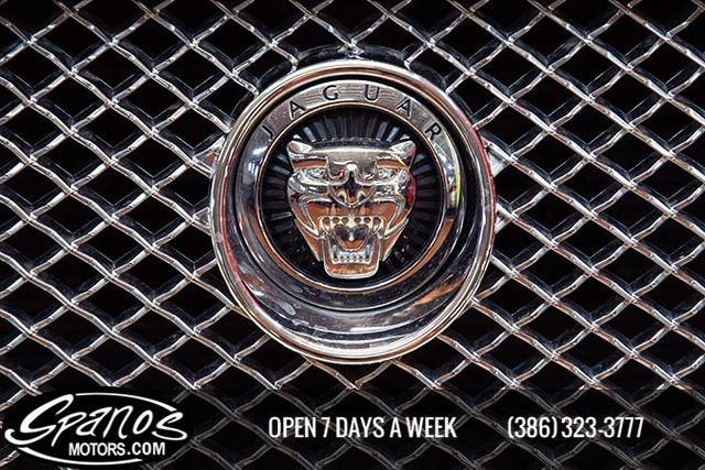 2013 Jaguar XF V6 RWD Daytona Beach, FL 39
