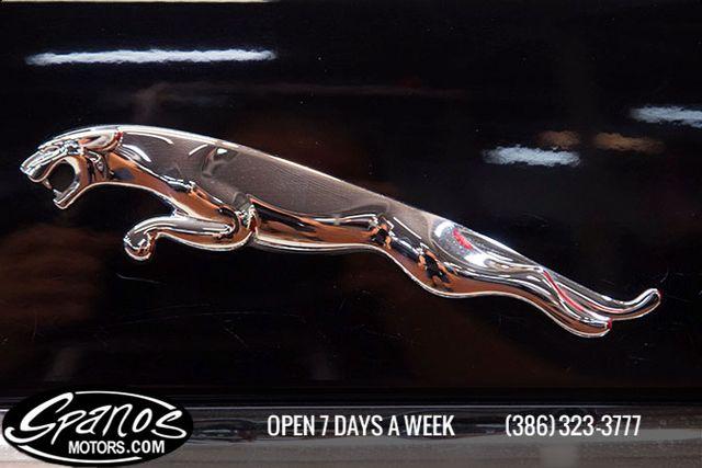 2013 Jaguar XF V6 RWD Daytona Beach, FL 41
