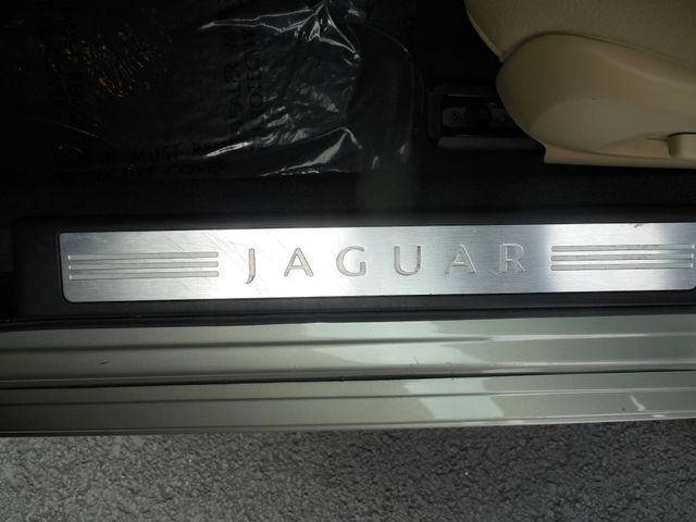 2013 Jaguar XF V6 AWD Leesburg, Virginia 14