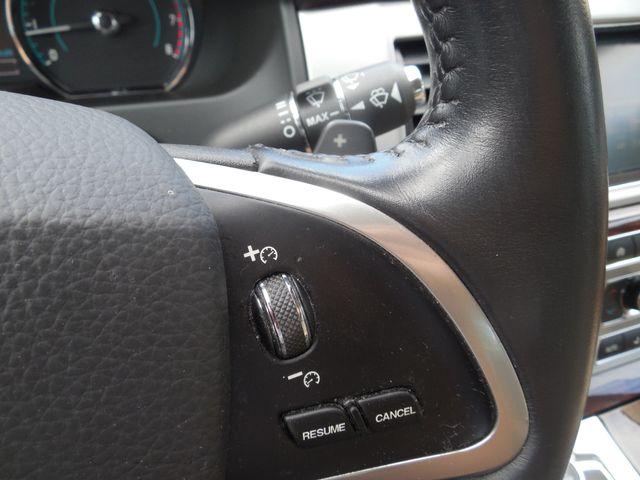 2013 Jaguar XF V6 AWD Leesburg, Virginia 21