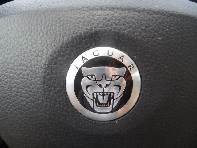 2013 Jaguar XF V6 AWD Leesburg, Virginia 20