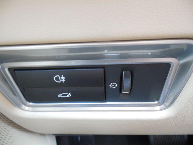 2013 Jaguar XF V6 AWD Leesburg, Virginia 23